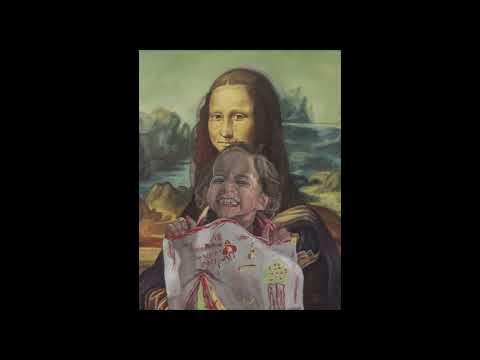 Mona Lia