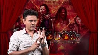 Nonton The Making Of Vikingdom   Part Three Film Subtitle Indonesia Streaming Movie Download