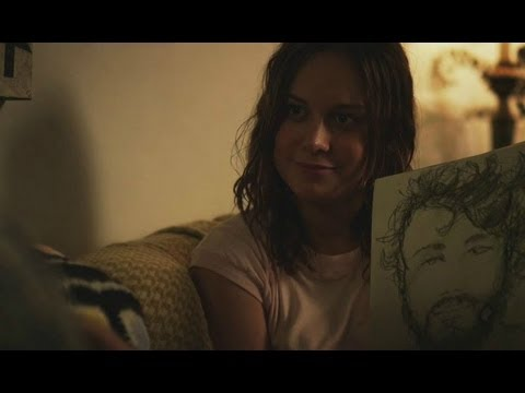 Short Term 12 Clip 'Wake Up'