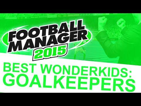 manager - Hey guys, hope you're enjoying Football Manager 2015! FM15 Wonderkids Shortlist: GoalKeepers - http://www.mediafire.com/download/k7v6h7mqcrljc92/Best_Young_Goalkeepers.slf For the best ...