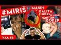 Video #MIRIS BOCAH DI BAWAH UMUR KECANDUAN BOK*P