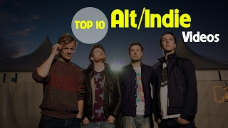 Love songs -  Top 10 Alt/Indie Videos-----------------------------------------------------------------------------------And see the other songs here:- Best songs : https://www.youtube.com/watch?v=-2_5e...- NCS: House: https://www.youtube.com/watch?v=GCqQR...- Top songs NCS : https://www.youtube.com/watch?v=veY_F...--------------------------------------------------------------Please connect with us now-Facebook: https://www.facebook.com/Love-Song-18...-Google plus: https://plus.google.com/u/0/105482097...-Twitter: https://twitter.com/LoveSon35633058-----------------------------------------------------------------------------------Thank you for watching & Don't forget subscribe and like this video