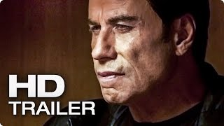 Criminal Activities Official Trailer  2016