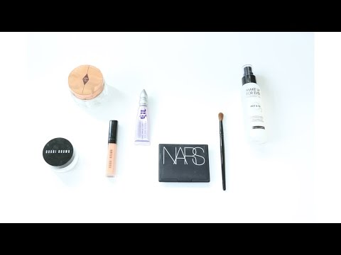 beaute Ma semaine sur You Tube [68] maquillage