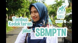 Download Video 7 Strategi Tembus SBMPTN Kedokteran | MSBTS Show Ep 4 MP3 3GP MP4