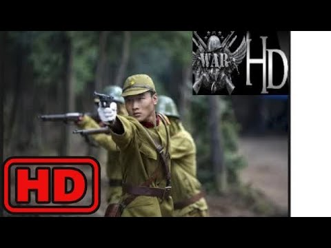 Empire 1937 ( Chinese Vs Japanese)Timothy