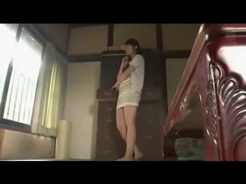 gratis download video - video-japan-selingkuh--sama-tetangga-640p