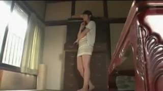Nonton Video Japan Selingkuh  Sama Tetangga 640p Film Subtitle Indonesia Streaming Movie Download