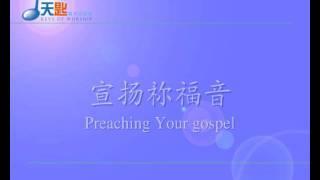 Nonton                       Keys Of Worship                 Album 2  Film Subtitle Indonesia Streaming Movie Download