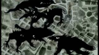 Video Svědomí Města