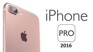 iPhone 7 Pro Leaked & Rumors 2016 Release Date, Specifications ,features and Price In US and UK, iPhone, Apple, iphone 7