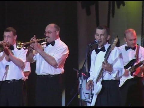 """Иван Тавенко """"Осень"""" (2007)"""