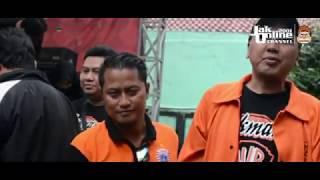 Video Bung Ferry Cerita Sejarah Jakmania #20TahunJak MP3, 3GP, MP4, WEBM, AVI, FLV Juli 2018
