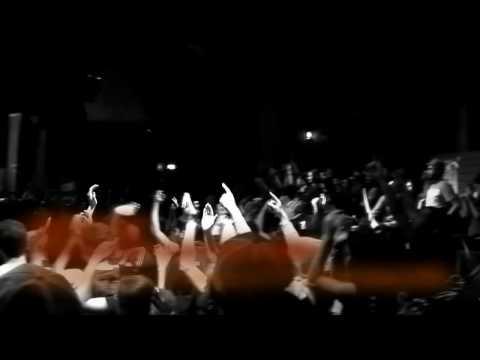Youtube Video HZnVAOepD6U