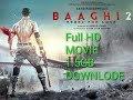 Long Lachi full movie  hd 1.5 gb movie download 2018