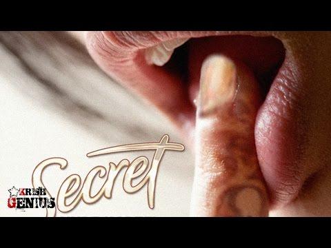 Vybz Kartel - Secret - May 2017