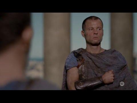 Atlantis 2016 FRENCH S02 E13 FINAL