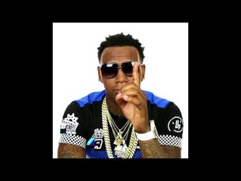 Moneybagg Yo x Cardi B Type Beat 2018