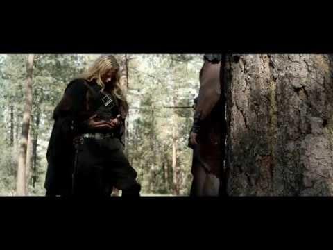 GYPSYHAWK - Silver Queen