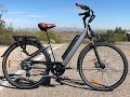 iGo Elite Electric Bike Review | Electric Bike Report