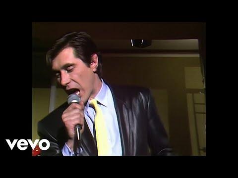 Roxy Music - Trash lyrics