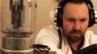 Video Pátrači-RADIOAMATER
