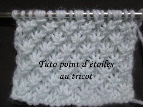 una splendida lavorazione eseguita a maglia