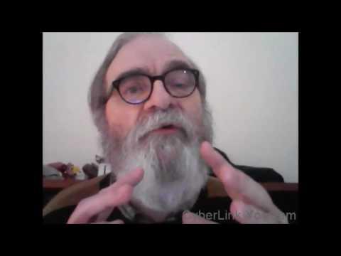 Image de prévisualisation YouTube