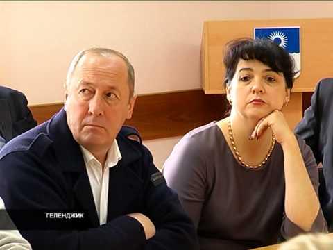 Новости курорта от 03.12.2014 г.