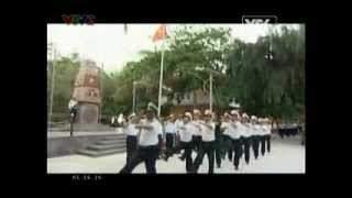 Việt Nam Đất Nước-Con Người  Trường Sa Tổ Quốc Phía Mặt Trời  Phần 2