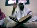 Anhar1241 - Amharic Tafseer by Shaikh Saeed (025