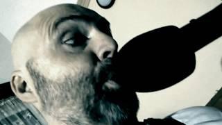 Video Osoba blízká - U Drába (official)