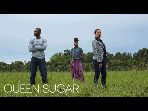 Queen Sugar Season 1 Promo