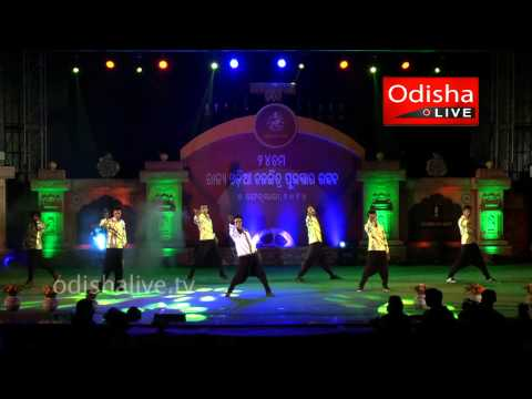 Video Muje Eka Pagala Bhanara   Remix   Superhit Odia Music   State Film Awards download in MP3, 3GP, MP4, WEBM, AVI, FLV January 2017