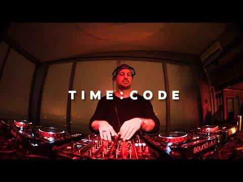 TKNO at VIG Plaza by TIME:CODE