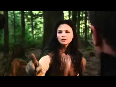 Once Upon a Time 1.03 Clip 3