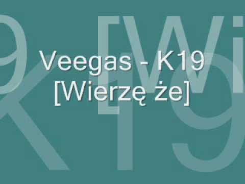 VEEGAS - Wierzę że (cover, audio)