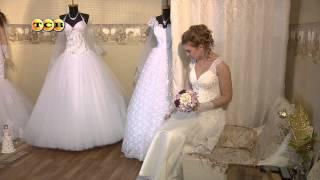 парикмахерская караганда свадебные прически