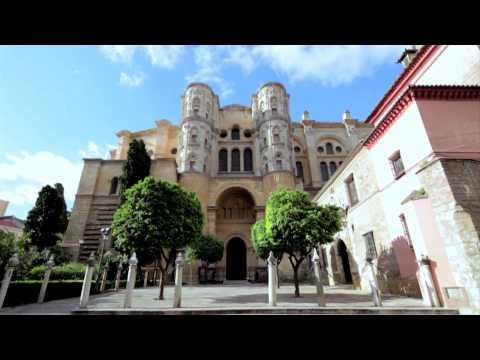 En Andalucía vivirás experiencias. Fitur 2014