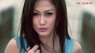 Video Sisca Dewi feat Fyan Achmad -  Cinta abadi (Official Music Video) MP3, 3GP, MP4, WEBM, AVI, FLV Juli 2018