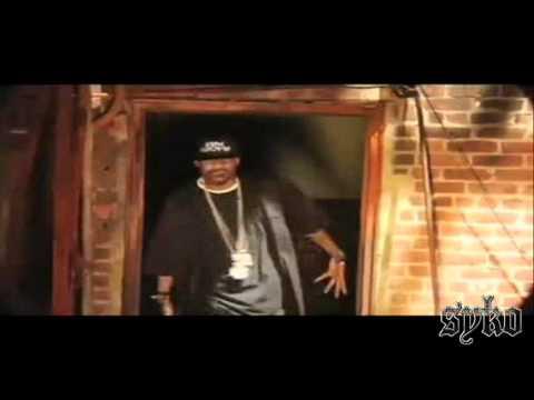 Heltah Skeltah ft. Method Man – Gunz 'N Onez (Music Video)