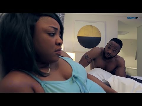 Aboyun Latest Yoruba Movie Drama Starring Tayo Sobola | Ninolowo Bolanle