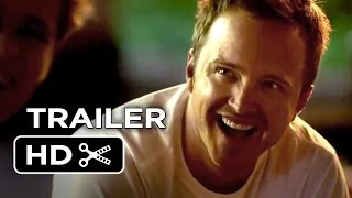 Nonton Need For Speed Official Trailer  2  2014    Aaron Paul  Michael Keaton Movie Hd Film Subtitle Indonesia Streaming Movie Download