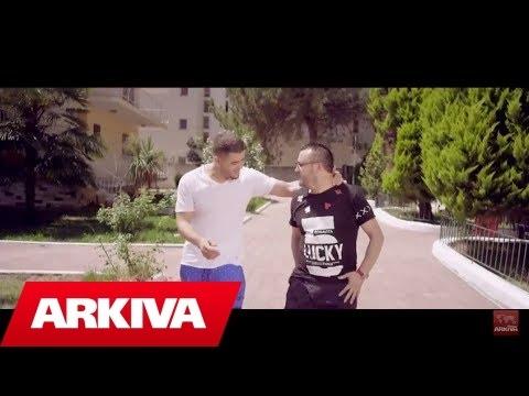 Altin Sulku ft Noizy - Cfare ti bej