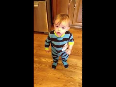 The Great Baby Breakfast Debate