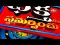 Dr CVB Subrahmanyam || Dharma Sandehalu || Full Video || Bhakthi TV - Video