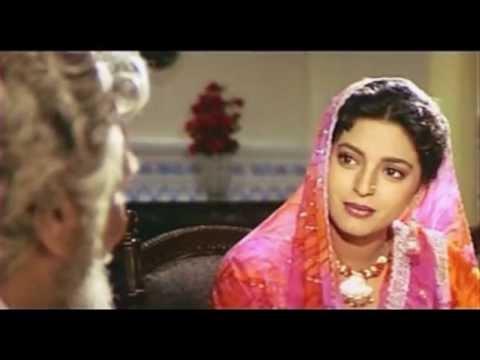 Video Scene from Bewafa Se Wafa (Juhi Chawla -Vivek Mushran) download in MP3, 3GP, MP4, WEBM, AVI, FLV January 2017
