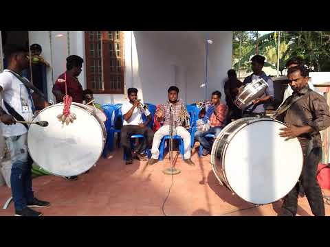 Download Rowdy baby song, Trumpet Anand, 8838825096,8675011420