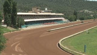 Ruidoso Downs (NM) United States  city pictures gallery : Drug tests hit every Ruidoso Downs race