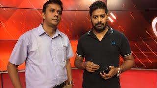 Pune ODI Do-Or-Die For Virat's India | SportsTak